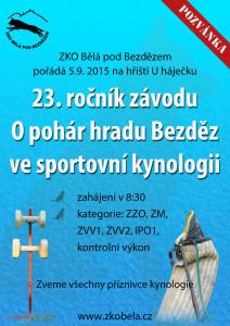 pozvanka2015(4)
